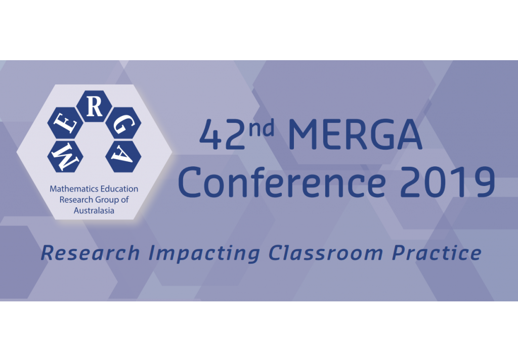 MERGA Teachers' Day | reSolve